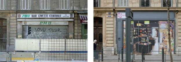 Rue de la République onze ans après.jpg